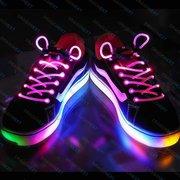 LED-шнурки 2-го поколения