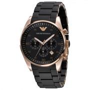 Мужские наруч. часы Emporio Armani AR5905