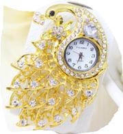 Женские часы к весне.