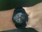 Элитные мужские часы наилучшего качества