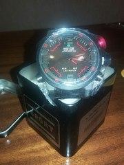 Спортивные часы WEIDE Sport Watch