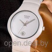 Часы Rado Jubile White