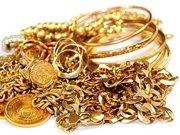 срочно куплю золото,  золотые украшения