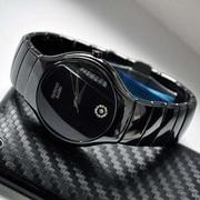 Наручные часы Rado Jubile Black