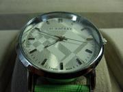 Наручные часы: Burberry