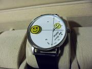 Наручные часы: Happy every day