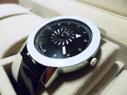 Наручные часы: Omhong - Два цвета