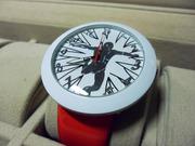 Наручные часы: Chanel - happy man