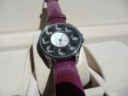 Наручные часы: Chopard Ledi Фиолетовые
