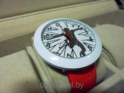 Часы: Chanel - happy man