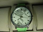 Часы: Burberry