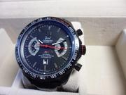 Мужские Часы Tag Heuer (Механика)