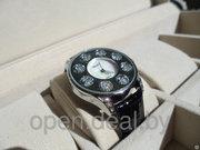 Часы: Chopard Ledi Geneve S9204