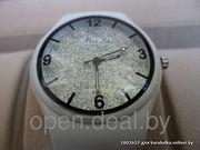 Женские спортивные часы Mei Shi - серые