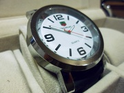 Часы Tag Heuer - кварц