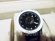 Часы: Omhong - Два цвета