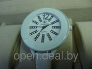 Часы: Feshion F1595