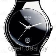 Часы Rado Jubile Black