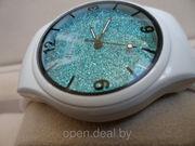 Женские спортивные часы Mei Shi