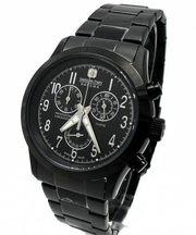 часы Swiss Military Hanowa пр-во Швейцария