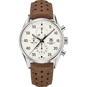 Часы Tag Hauer Space X (Механика)