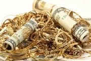 Срочно куплю золото,  золотые украшения в любом состоянии,  сам приеду+375336483349 Viber